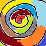 Amazon JS WordPress用プラグインの導入