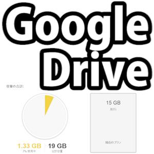 【速報】Googleセキュリティ診断をするとGoogle Drive2GB分貰えるぞ!