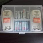 100yen-battery