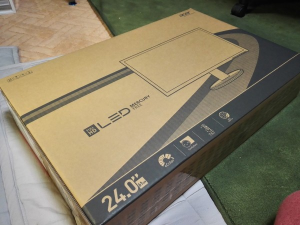 acer-24inch-display