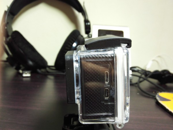 H9-action-cam