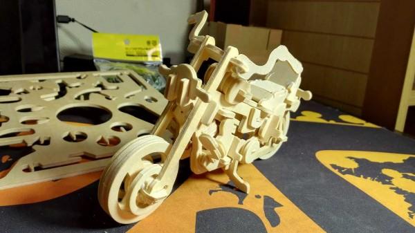 100yen-wood-model-bike