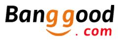 【Bang good・セール速報】父の日セール開催中!5000未満の中華GoPro、MGCOOL Explorer Proがお安いぞ!