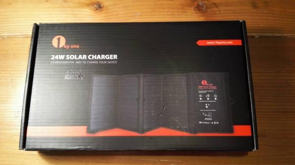 1byone-solar-chager002
