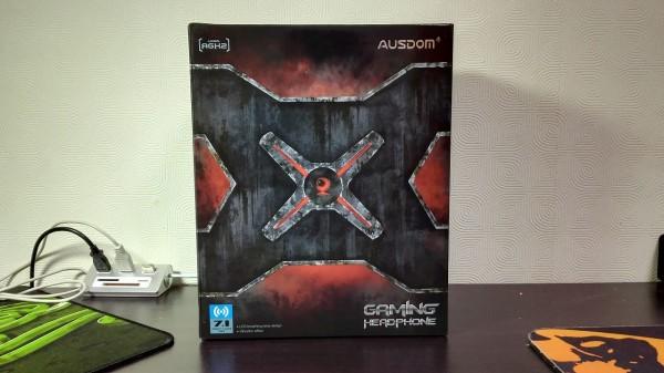 AUSDOM-AGH2001
