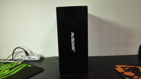 AUSDOM-AGH2002