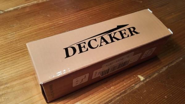 Decaker-led-light009
