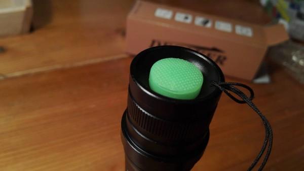 Decaker-led-light015