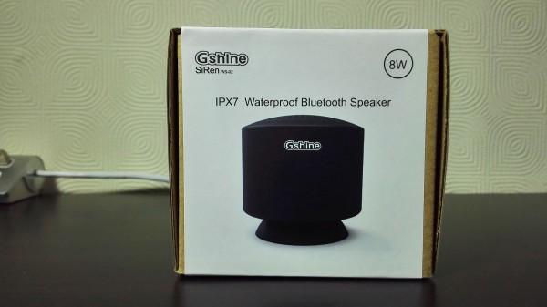 Gshine-Siren(WS-02)001