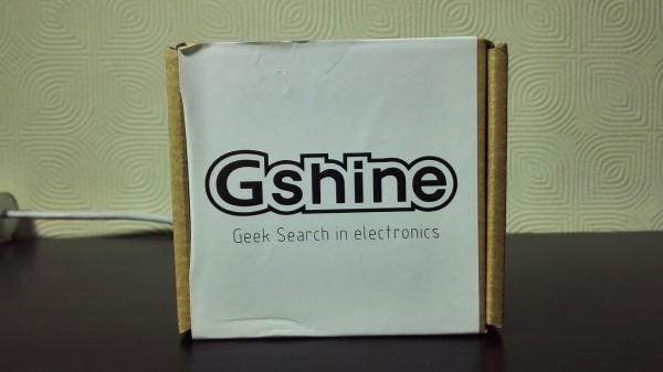 Gshine-Siren(WS-02)005