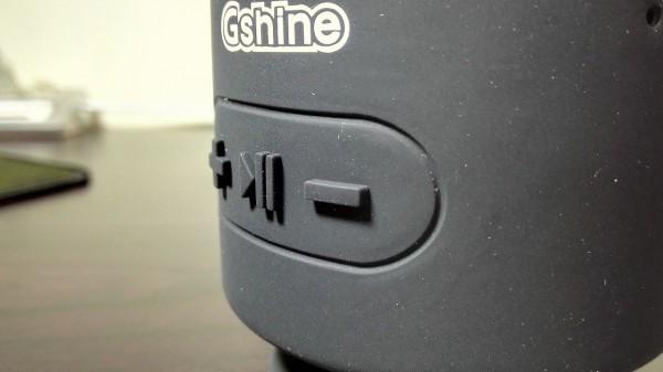 Gshine-Siren(WS-02)021