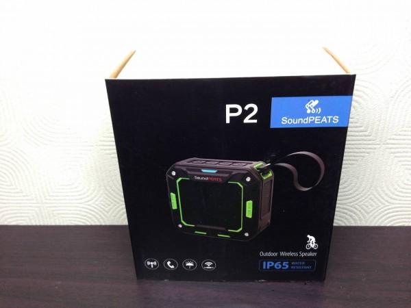 SoundPEATS-Bluetooth-speaker002