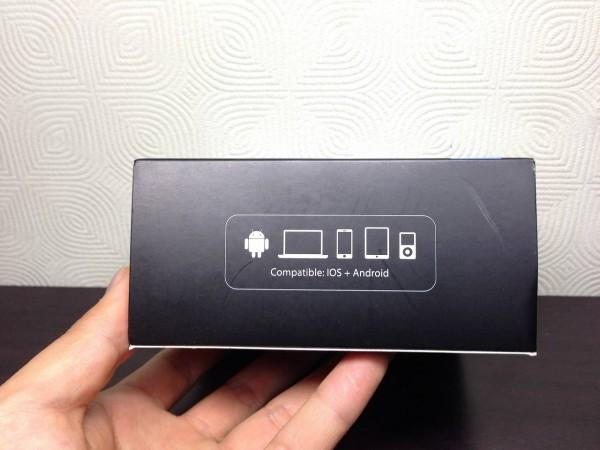 SoundPEATS-Bluetooth-speaker003
