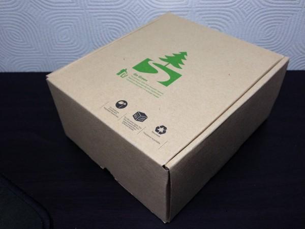 SoundPEATS-Bluetooth-speaker008