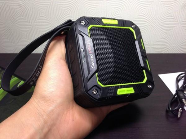 SoundPEATS-Bluetooth-speaker010