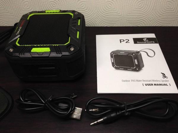 SoundPEATS-Bluetooth-speaker011
