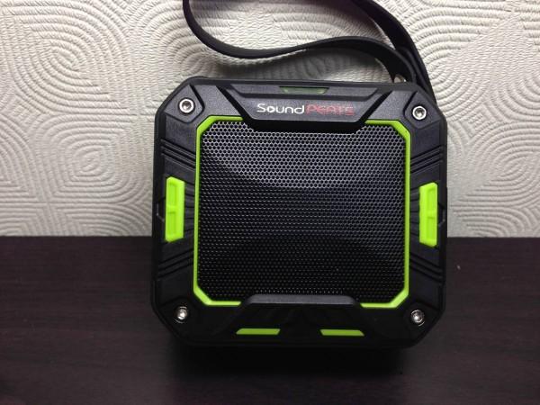 SoundPEATS-Bluetooth-speaker018