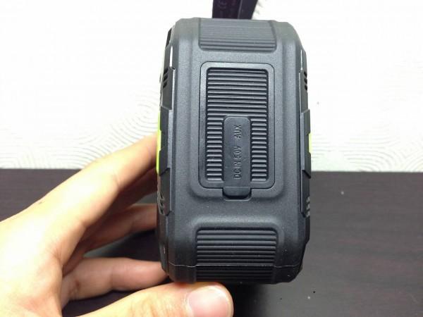 SoundPEATS-Bluetooth-speaker019