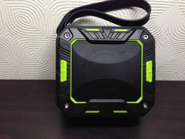 SoundPEATS-Bluetooth-speaker020