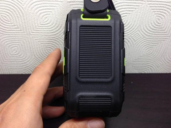 SoundPEATS-Bluetooth-speaker021