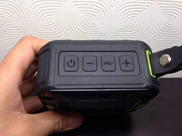 SoundPEATS-Bluetooth-speaker022