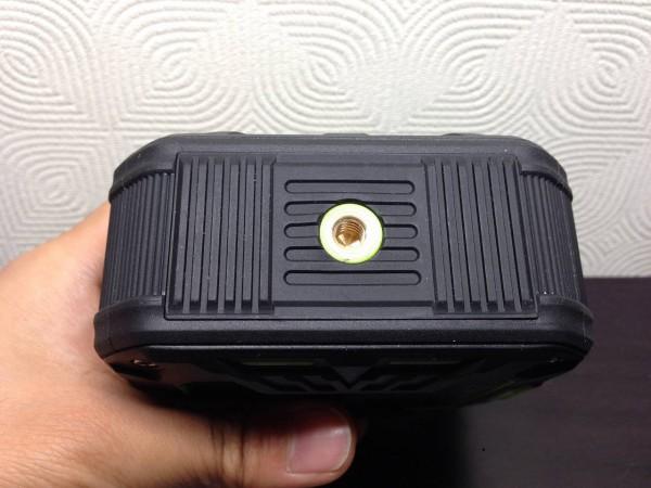 SoundPEATS-Bluetooth-speaker023
