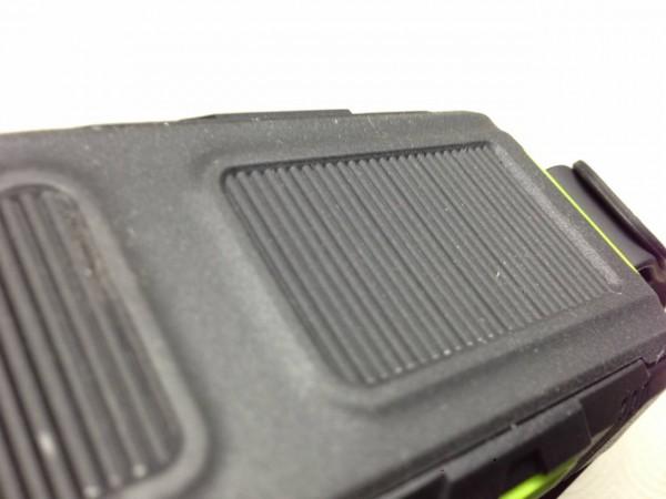 SoundPEATS-Bluetooth-speaker027
