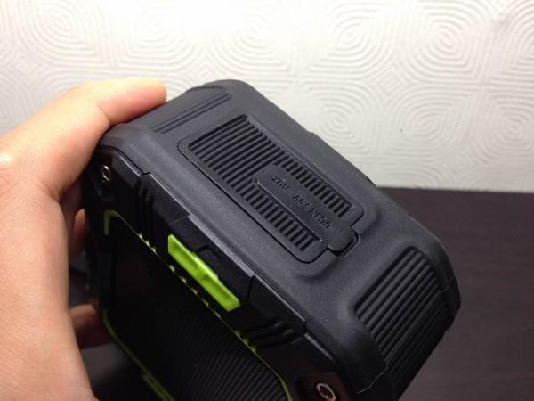 SoundPEATS-Bluetooth-speaker029