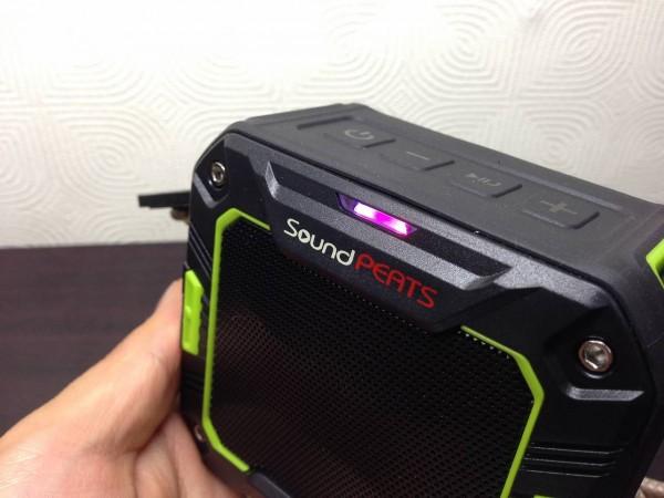 SoundPEATS-Bluetooth-speaker032