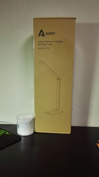aukey-led-desk-lamp(lLT-T10)001