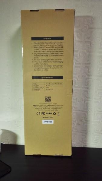 aukey-led-desk-lamp(lLT-T10)003