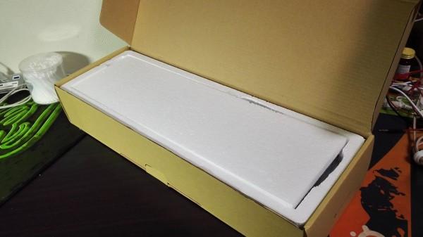 aukey-led-desk-lamp(lLT-T10)007