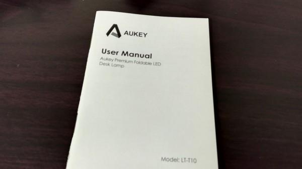 aukey-led-desk-lamp(lLT-T10)013