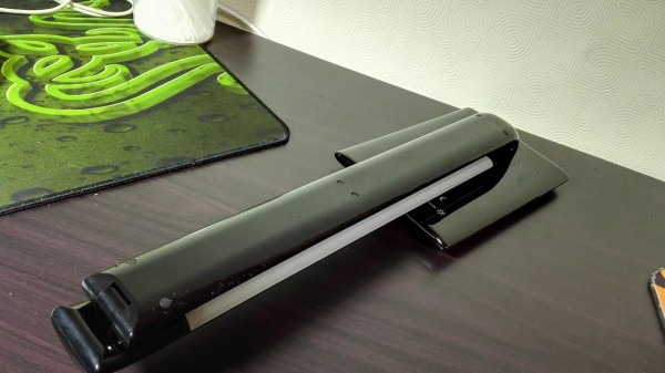aukey-led-desk-lamp(lLT-T10)018