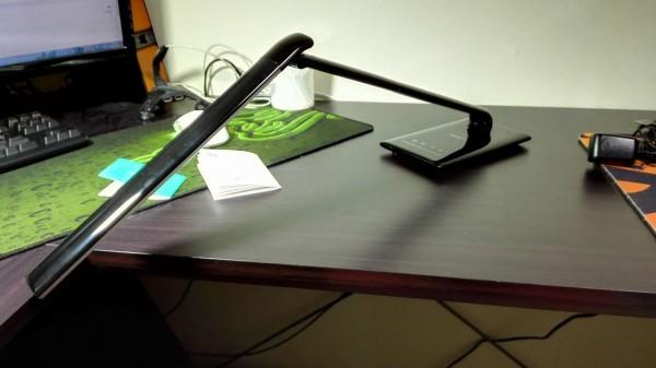 aukey-led-desk-lamp(lLT-T10)022