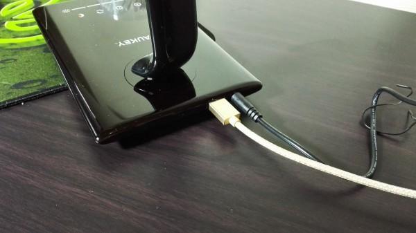 aukey-led-desk-lamp(lLT-T10)026