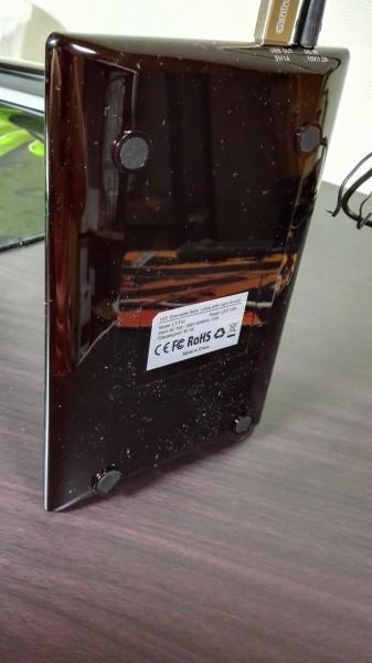 aukey-led-desk-lamp(lLT-T10)030