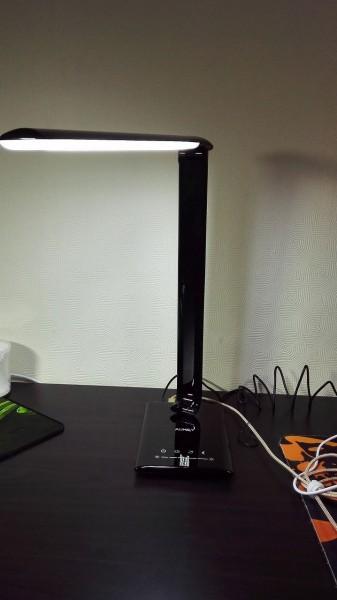aukey-led-desk-lamp(lLT-T10)037