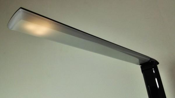 aukey-led-desk-lamp(lLT-T10)041