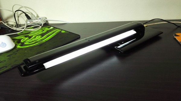aukey-led-desk-lamp(lLT-T10)042