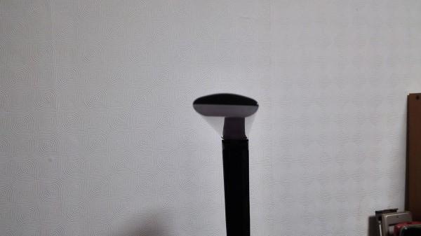aukey-led-desk-lamp(lLT-T10)044