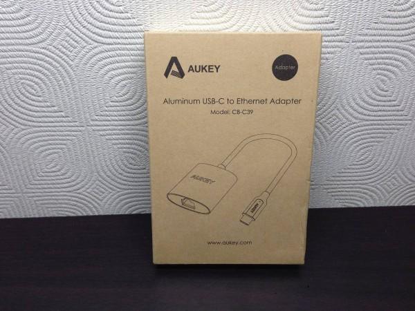 aukey-type-c-lan-port001