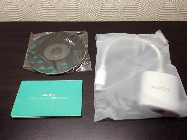 aukey-type-c-lan-port004