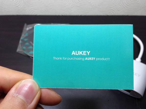 aukey-type-c-lan-port005