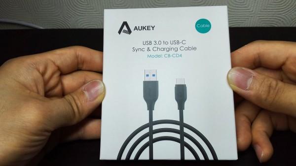 aukey-usb-type-c-3.0(CB-CD4)001