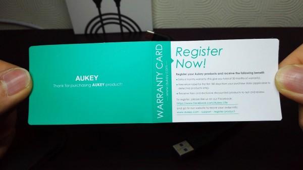 aukey-usb-type-c-3.0(CB-CD4)005