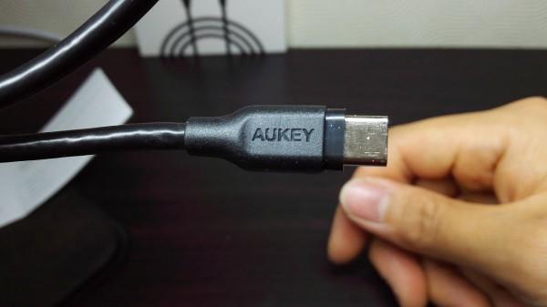 aukey-usb-type-c-3.0(CB-CD4)013