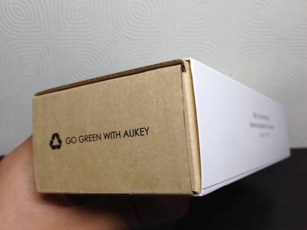 aukey-usb3.0-hub005