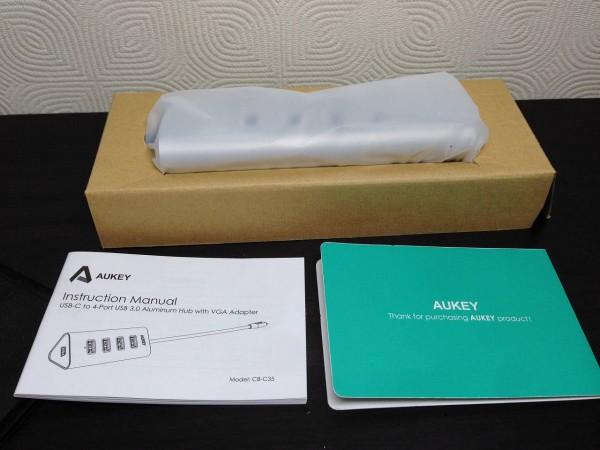 aukey-usb3.0-hub009