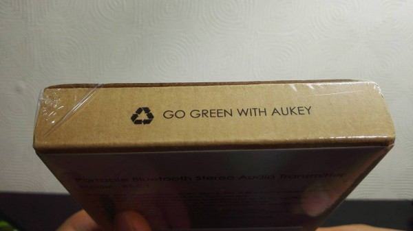 aukey(bt-c1)004